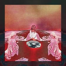 Majeure - Mass Flashback Vinyl Unsealed Record Zombi Paterra Krautrock Synth