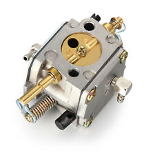 More details for carburetor carburettor carb for stihl ts400 cutter cut off chainsaw 42231200600