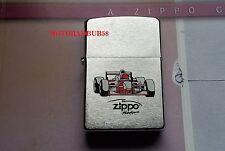 Zippo-Motorsport-Mega rar!!!