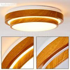 Plafonnier LED Lampe de salle de bains Lampe de corridor Lampe de séjour 184571