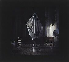 Tim Hecker - Virgins [New CD] Canada - Import