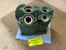 Champion Air Compressor R30 Cylinder P12237d