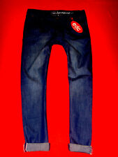 EDC by ESPRIT DENIM BOYFRIENDJEANS W28 L32 BLOGGER NEU !!! TOP !!!