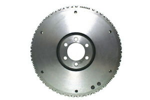 Clutch Flywheel-AX15, Aisin Sachs NFW2006