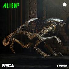 NECA - Ultimate Dog Alien - Alien 3 Action Figure [IN STOCK] • NEW & OFFICIAL •