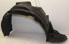 Toyota Picnic Innenkotflügel Radhausschale vorn rechts 53875-44010
