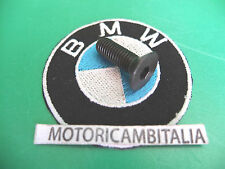 BMW R100RS 76 85 VITE CAVALLETTO LATERALE SCREW CENTRAL STAND 46531241170