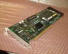 HP Smart Array 641 U320 RAID Card 305414-001 291966-B21