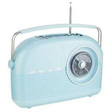 Headphone Jack Analogue Home Radio Tuners