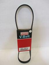 TOYOTA OEM FACTORY POWER STEERING BELT 1995-2006 CAMRY V6