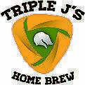 Triplej Home Brew UK