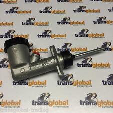 Land Rover Defender 2.5L N/A Diesel Clutch Master Cylinder - Bearmach