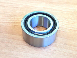 Driveshaft Bearing fits 91-97 Toyota Previa 4 Runer Hilux 90369-36009