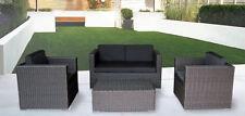 Unbranded Fabric Modern Sofas