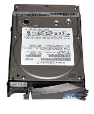 "EMC Hitachi 1TB 7200RPM 32MB Cache 3.0Gb/s 3.5"" SATA Hard Drive With Caddy"