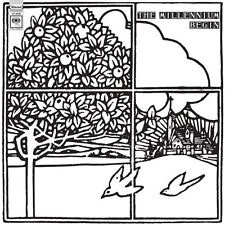 The Millennium - Begin [New Vinyl]