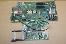 TOSHIBA 32WLT66S LCD TV MAIN BOARD PE0118 -1 V28A00016501 16ING08E1
