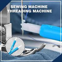 Automatic Needle Threader For Sewing Machine Needle Thread InsertSE