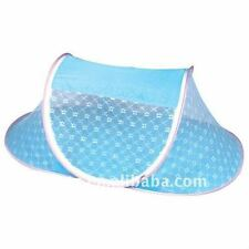 New Baby Flower Printed Tent Mosquito Net (Protect your baby from Mosquito)