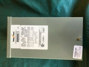 FEDERAL PACIFIC P20GF21-1 ISOLATION TRANSFORMER FT0423