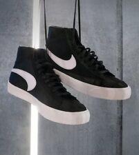 Nike Blazer Mid 77 Vintage Slam Jam Size 39EU