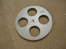16mm Aluminum Split Reel 1000 ft Used Good Condition film movie