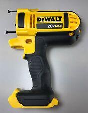 Dewalt DCF889 ½ Cordless Impact Wrench Type 3 20v Housing