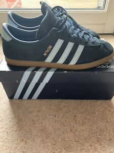 Adidas Berlin 9.5 UK Boxed