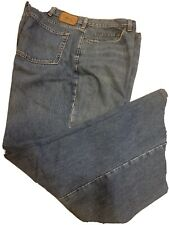 Dungarees RALPH LAUREN Polo Blue Jeans Size 42 x 30