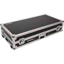 Magma Multi-Format Workstation Player/Mixer-Set | Neu