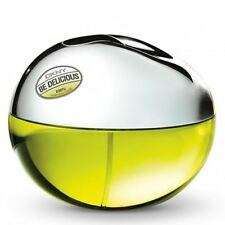 DKNY BE Delicious Eau de Parfum 100ml EDP Spray Authentic & Brand New