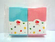 Japan Club NINTENDO / Animal Crossing Wild World / Playing Cards / Rare