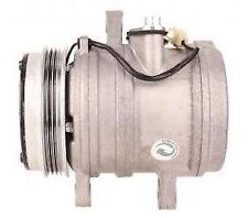 Daewoo Matiz 0,8L 98- Klimakompressor für Hersteller HARRISON SP-10