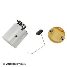 Electric Fuel Pump Right Beck/Arnley 152-1014
