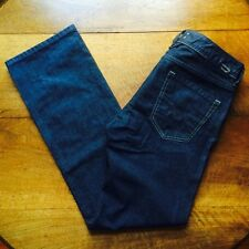Mens DIESEL 'Larkee' Jeans Size W31 L34, Authentic - RRP $295 New w/Tags