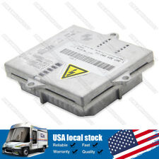 HID Xenon Ballast Headlight Control Unit 1307329082 for BMW E46 3 Series 02-06