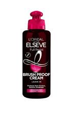 L'Oreal Proof Cream Brush Elseve Full Resist Arginine Nourishing Biotin 200 ml
