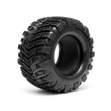HPI 4878 Super Mudders Tire 165x88mm (2)