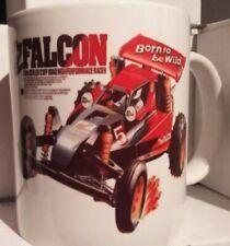 Tamiya Falcon Mug