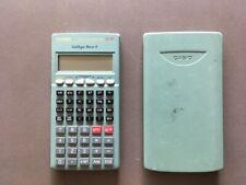 Calculatrice scientifique casio fx-92