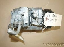 00-05 Bmw E46 M3 3 series OEM A/C air compressor pump STOCK factory # 447220