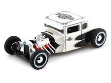 Ford Modellautos, - LKWs & -Busse aus Gusseisen