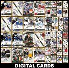 Topps SKATE GOLD LABEL 2022 [50 CARD FULL RARE SETS]