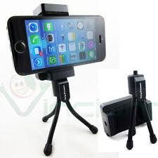 Cavalletto portatile 7cm foto originale Sony Ericsson per Xperia Arc X12 S LT18i