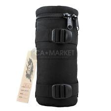 E16 Protector Padded Lens Bag Case Pouch E16 E16 New
