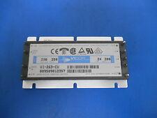Vicor VI-263-CU DC-DC Converter300VDC 250W - 24VDC 200W #2