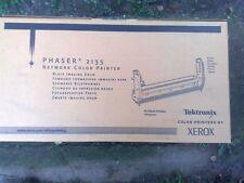 XEROX PHASER 2135 DRUM BLACK 016192100 NEU UND OVP