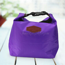 Thermotasche Isotasche Frischhaltebeutel Aufbewahrungstasche Lunchbag Brotbeutel