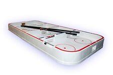 H-Box® Pro Box Hockey Kit - Better Than Air Hockey - Box Hockey At Its Best™