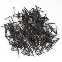 "500pcs #6 X 1-1/4""  Phillips Fine Thread Drywall Screw"